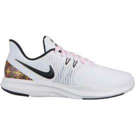 Nike IN-SEASON TR 8 PRINT
