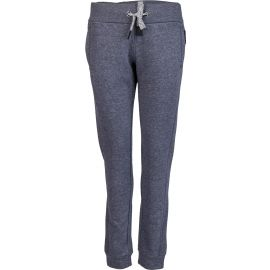 O'Neill LW PREMIUM JOGGER SWEAT PANTS