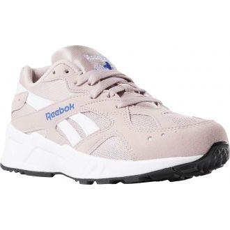 Unisexová voľnočasová obuv