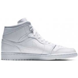 Nike AIR JORDAN 1 MID SHOE
