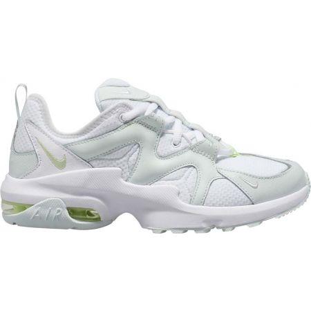 Nike AIR MAX GRAVITON