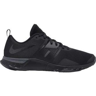 Pánska tréningová obuv