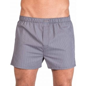Pánske boxerky