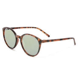 Vans WM EARLY RISER SUNGLASSES