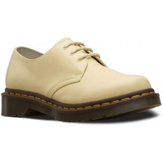Dámska nízka obuv