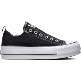 Converse CTAS FASHION