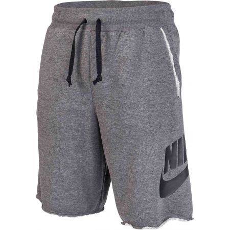 Nike NSW HE SHORT FT ALUMNI