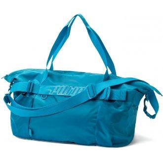 Dámska športová taška