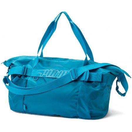 Puma COSMIC TRAINING BAG