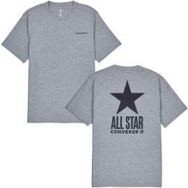 Converse ALL STAR TEE