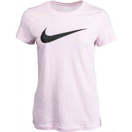 Nike SPORTSWEAR TEE SWOOSH
