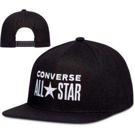 Converse HERITAGE SNAPBACK