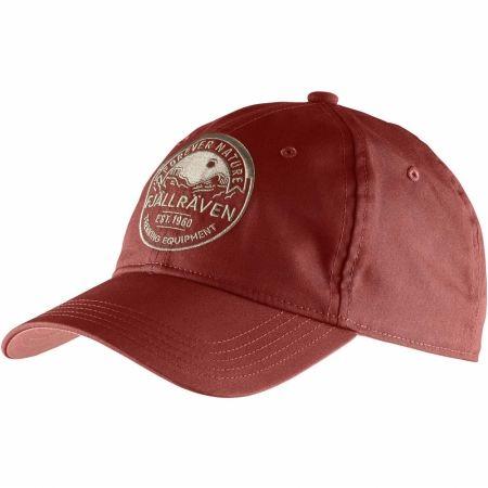 Fjällräven FOREVER NATURE CAP