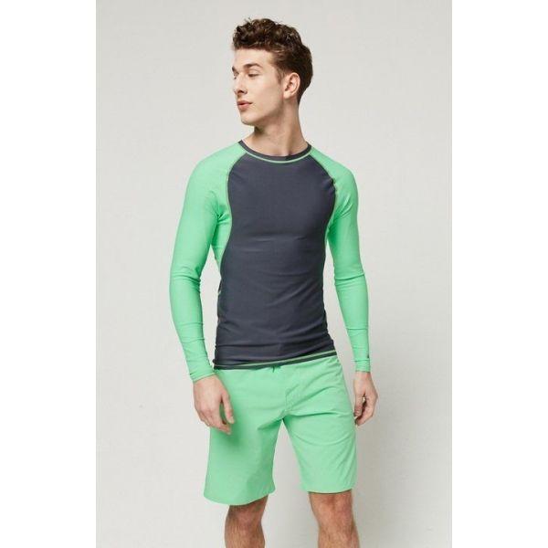 Tričko s UV ochranou