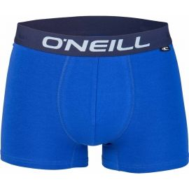 O'Neill BOXERSHORTS 2 PACK