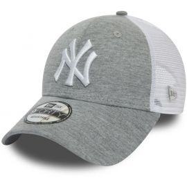 New Era 9FORTY MLB SUMMER LEAGUE NEW YORK YANKEES