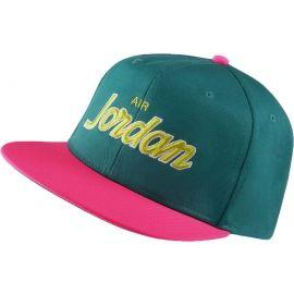 Nike JORDAN PRO SCRIPT CAP