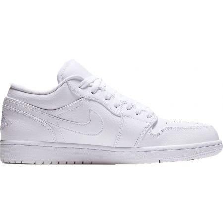 Nike AIR JORDAN 1 LOW SHOE