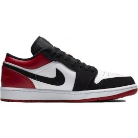 Nike AIR JORDAN 1 LOW SHOE