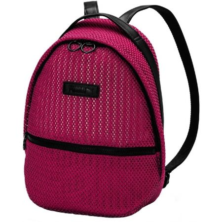 Puma PRIME TIME ARCHIVE BACKPACK FESTIVAL