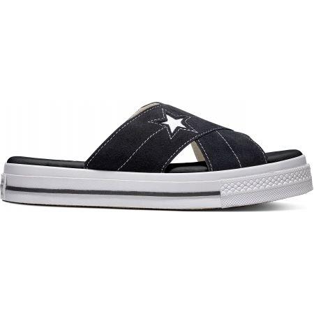 Converse ONE STAR SANDAL