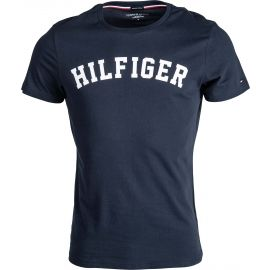 Tommy Hilfiger SS TEE LOGO