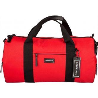 Športová/cestovná taška
