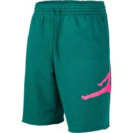 Nike J JUMPMAN FLC SHORT