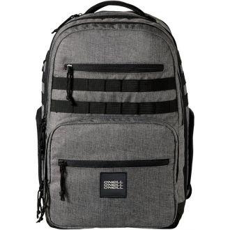 Praktický batoh
