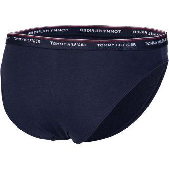 Dámske nohavičky