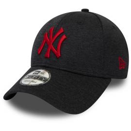 741dbfb62 New Era 9FORTY MLB SHADOW TECH NEW YORK YANKEES - Pánska klubová šiltovka