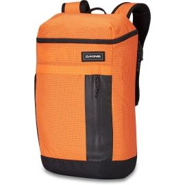 Dakine ORANGE CONCOURSE 25L