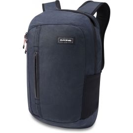 Dakine NIGHTSKY NETWORK 26L