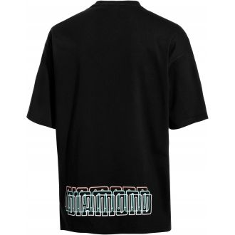 Pánske štýlové tričko