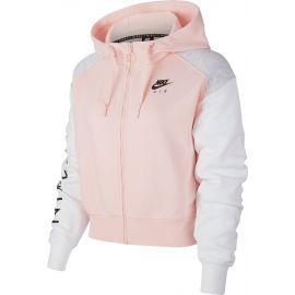 Nike NSW AIR HOODIE FZ BB