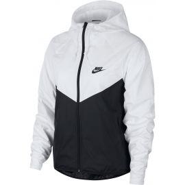 Nike NSW WR JKT FEM