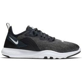 Nike FLEX TRAINER 9