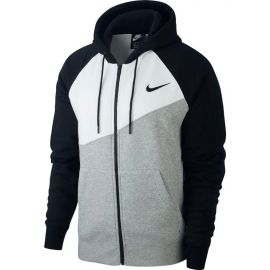 Nike NSW SWOOSH HOODIE FZ BB