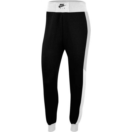 Nike NSW AIR PANT BB