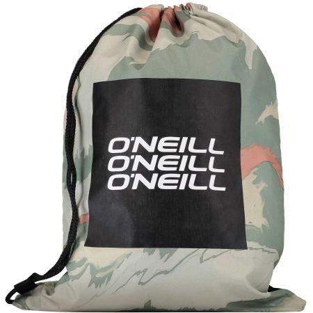 O'Neill BM GRAPHIC GYM SACK
