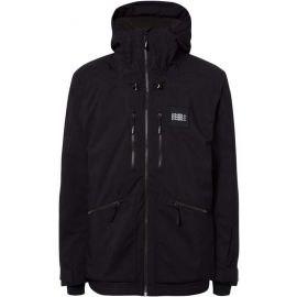 O'Neill PM TEXTURED JACKET