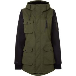 O'Neill PW CYLONITE JACKET