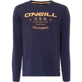 O'Neill LM OLSEN L/SLV T-SHIRT
