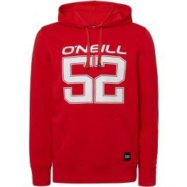 O'Neill LM IRVINE 52 HOODIE