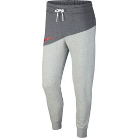 Nike NSW SWOOSH PANT FT