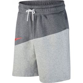 Nike NSW SWOOSH SHORT FT