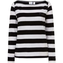 O'Neill LW ESSENTIAL STRIPED L/SLV