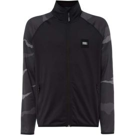 O'Neill PM PRINTED FLEECE