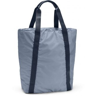 Dámska taška