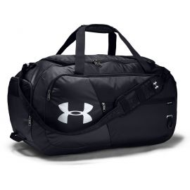 Under Armour UNDENIABLE DUFFEL  4.0 LG